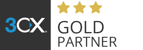 3CX Gold Partner and Advance Certified Engineer. Renew your 3CX licence here.trial key, license key, subscribe