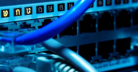 Fibre to the premise, Fibre to the curb, Fibre to the node (FTTN), Hybrid Fibre Cable and Fixed wireless services. Business NBN Internet services.
